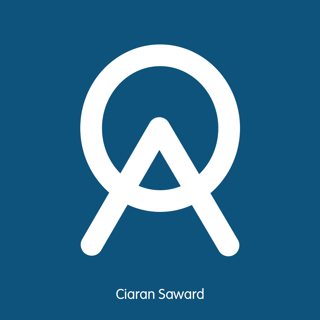 Submissions_Icons_v1Ciaran-Saward.png