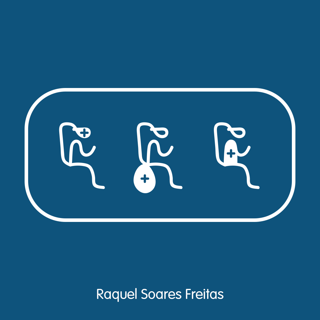 Submissions_Icons_v1Raquel-Soares-Freitas.png