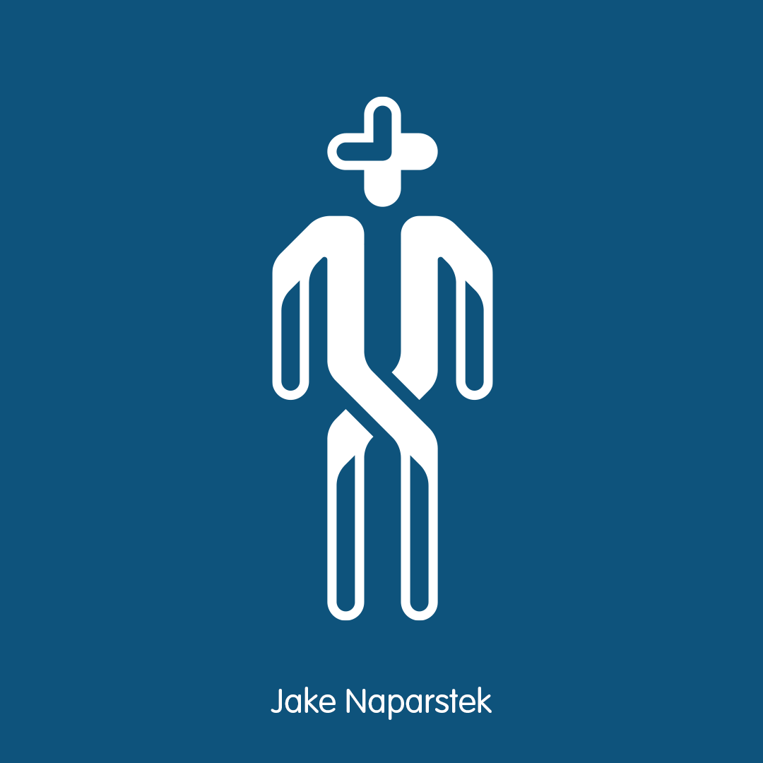 Jake Naparstek.png