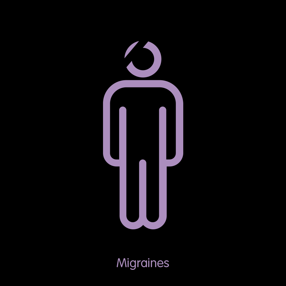 2-single-icons-colour-title21-single__Migraines.png