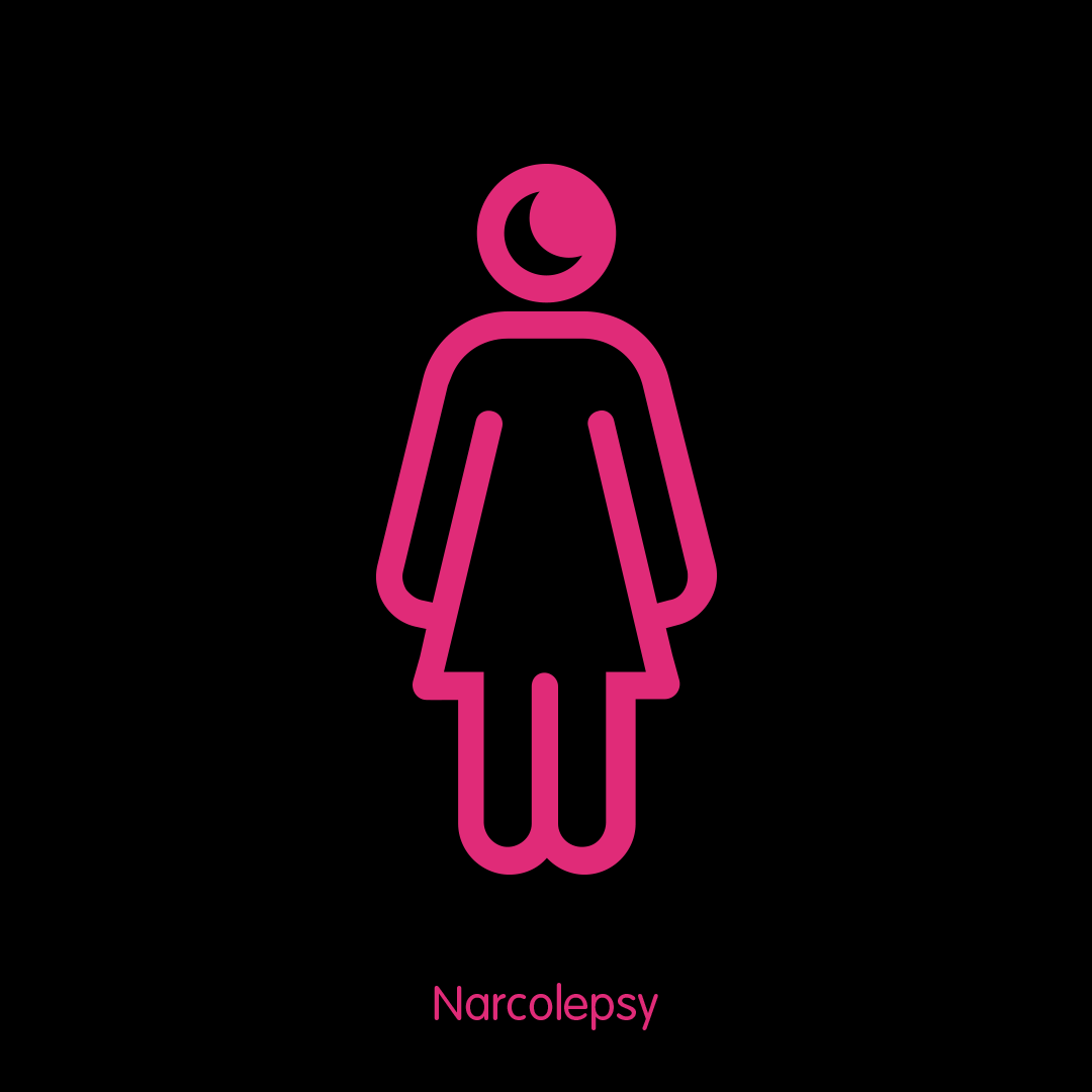 2-single-icons-colour-title16-single__Narcolepsy.png