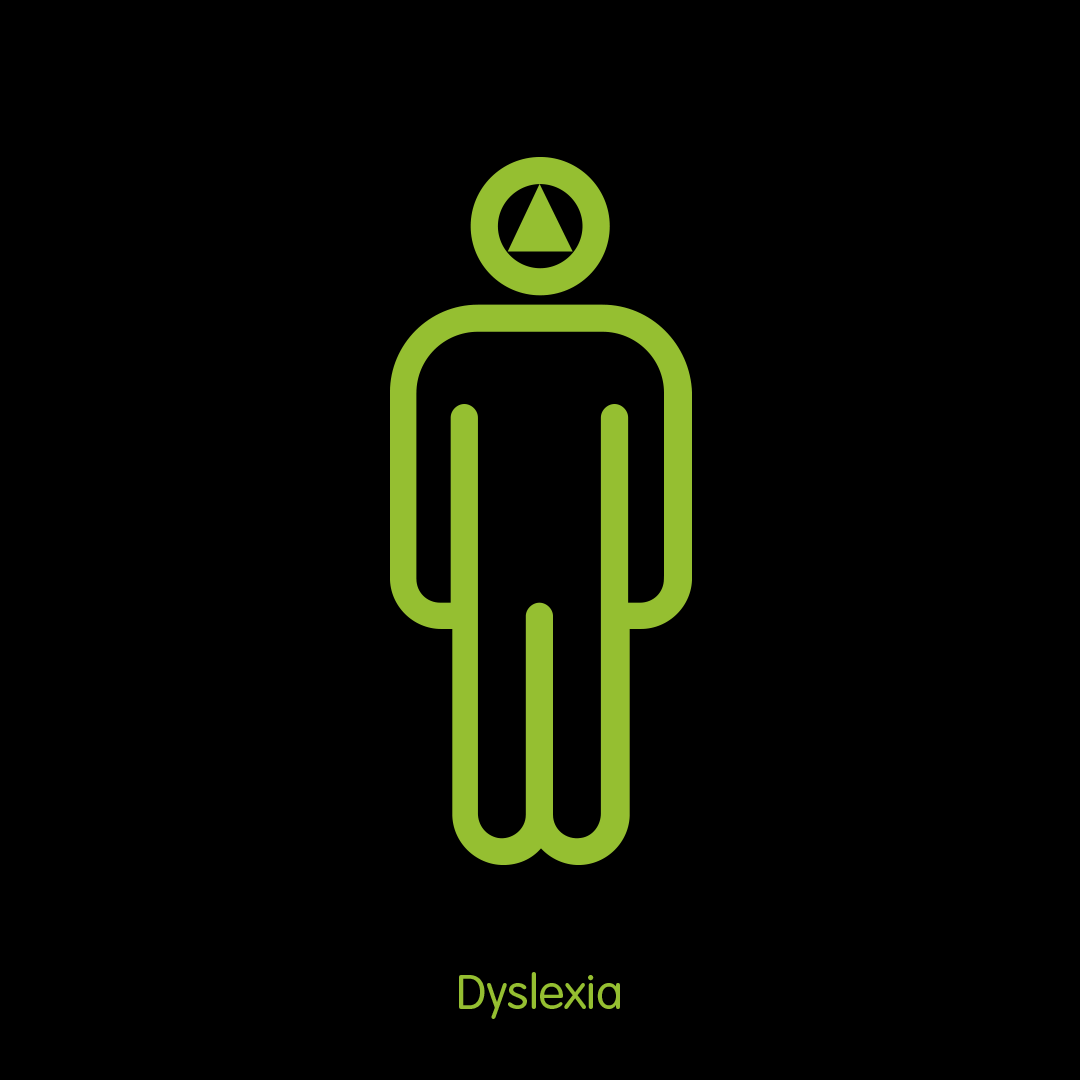 2-single-icons-colour-title14-single__Dyslexia.png