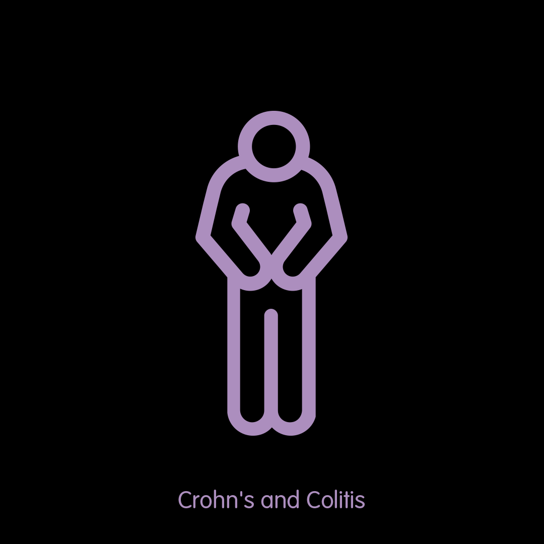 2-single-icons-colour-title10-single__CrohnsColitus.png
