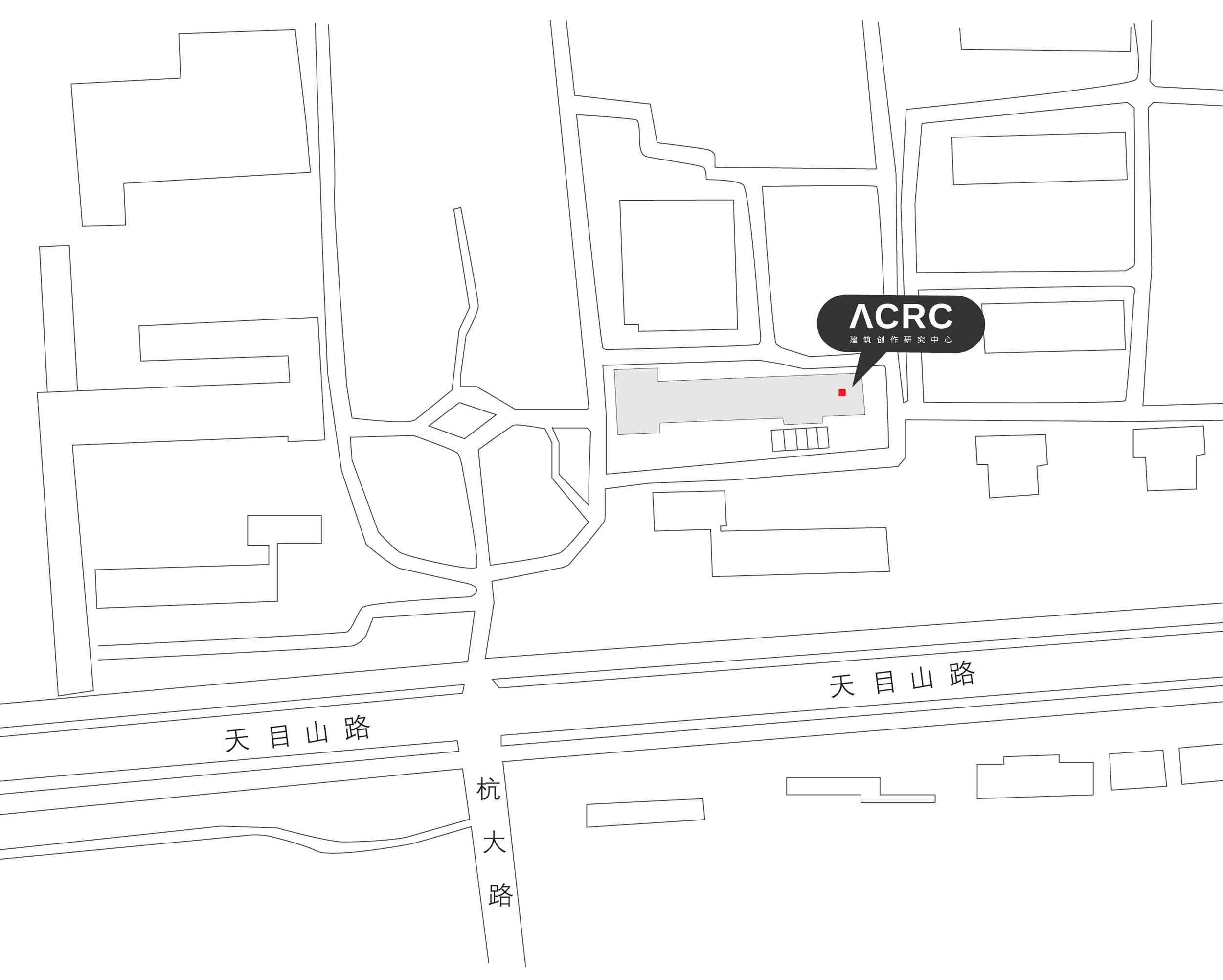 地图02-01.jpg