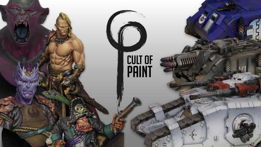 CoP Banner.jpg