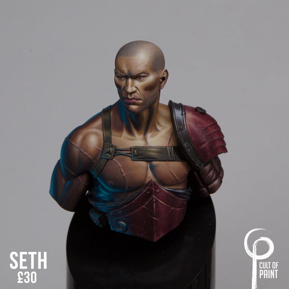 [Image: Seth+2.jpg?format=1000w]