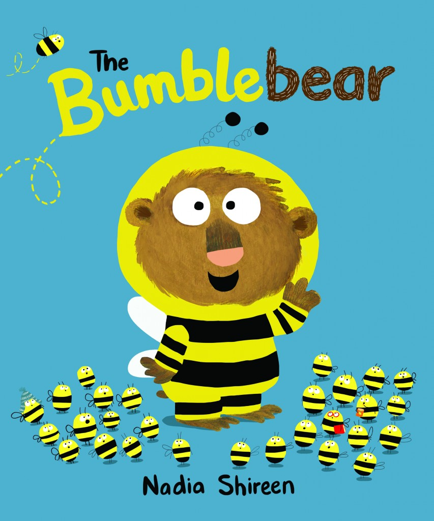 The_Bumblebear_FINAL_Cover