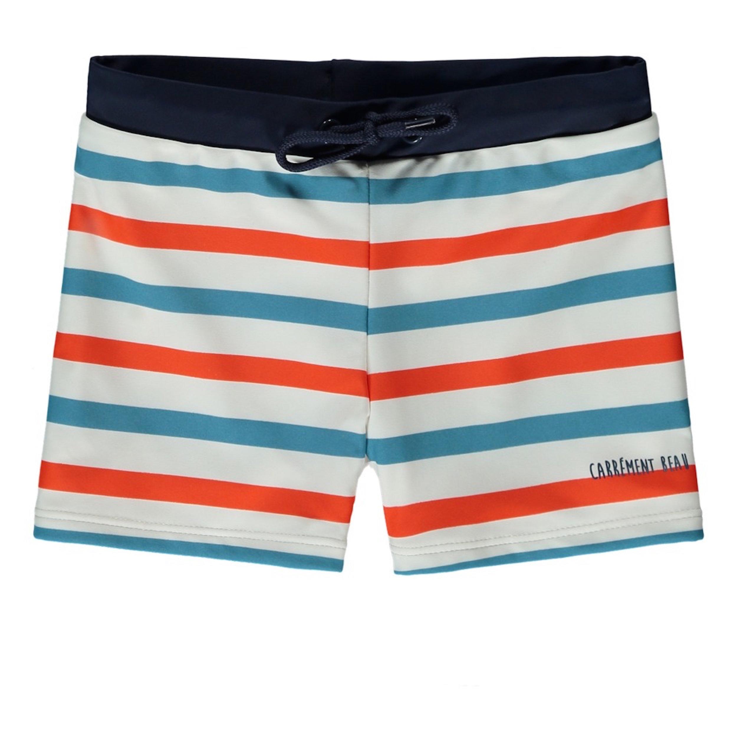 CArrement beau-swim-shorts.jpg