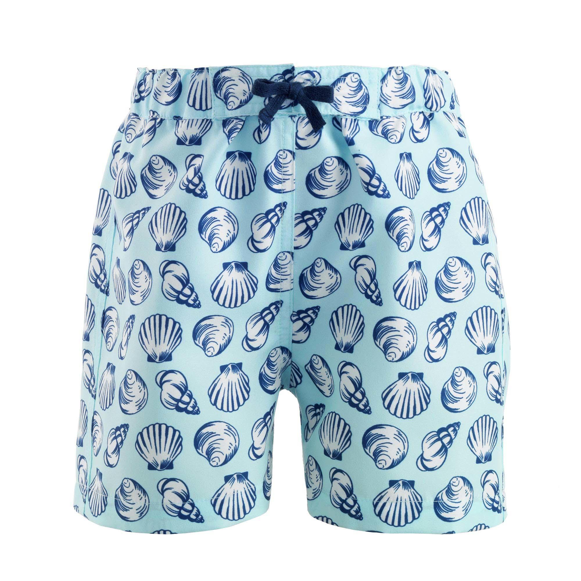 Rachel Riley Sea Shell shorts £39.jpg