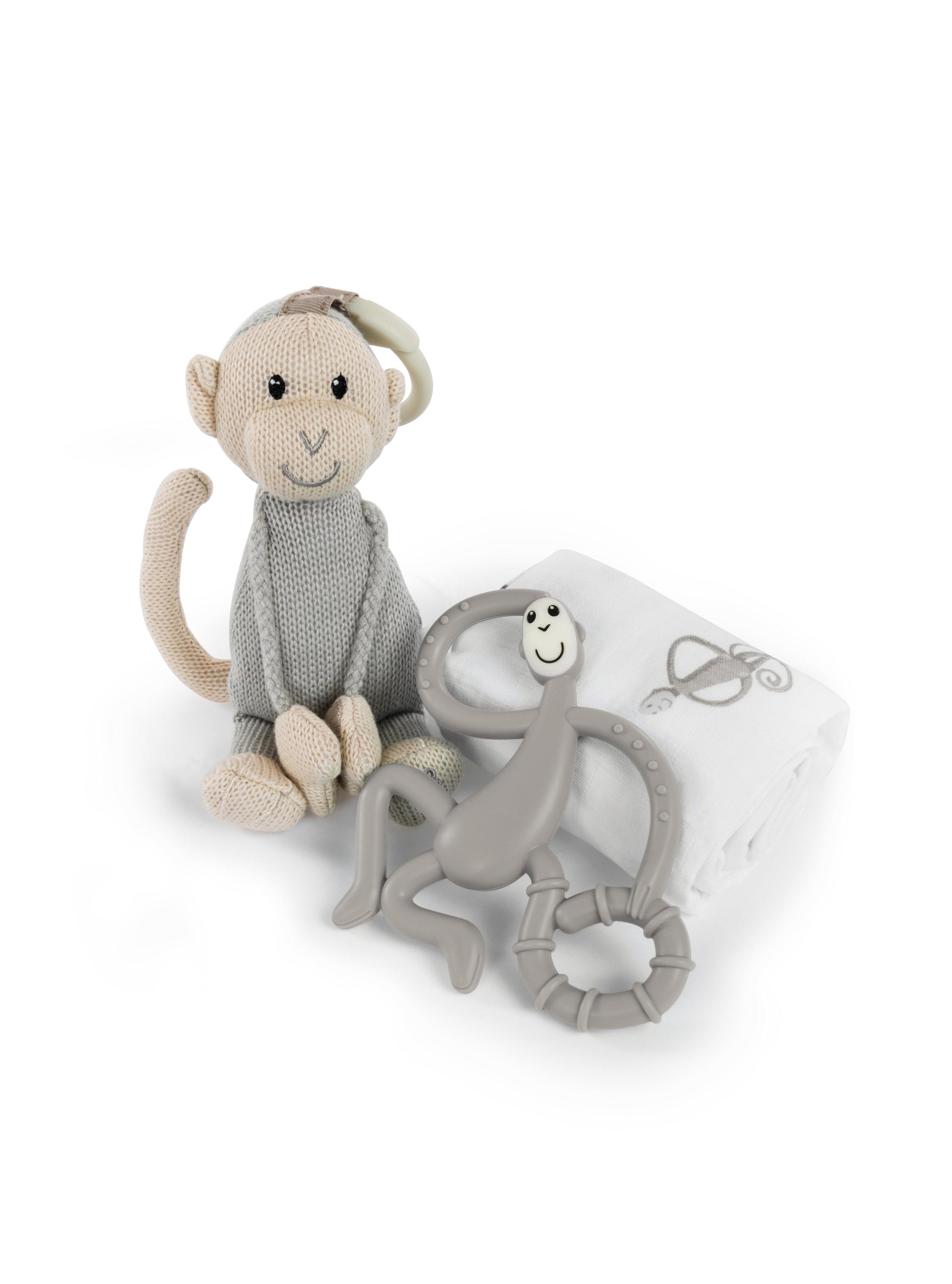 Matchstick Monkey Grey Gift Set £29.95 www.matchstickmonkey.com.jpg