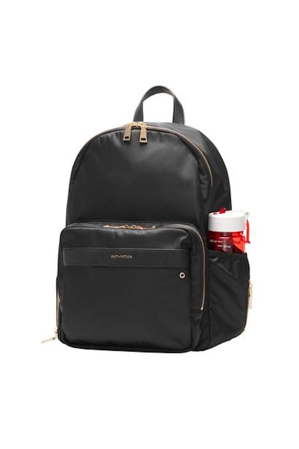 Fact + Fiction Lea Backpack £125