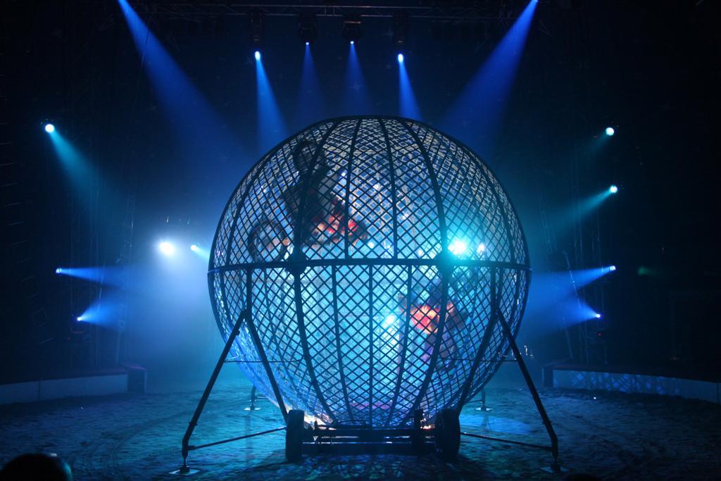 Zippos Christmas Circus_Globe of Death 2.jpg