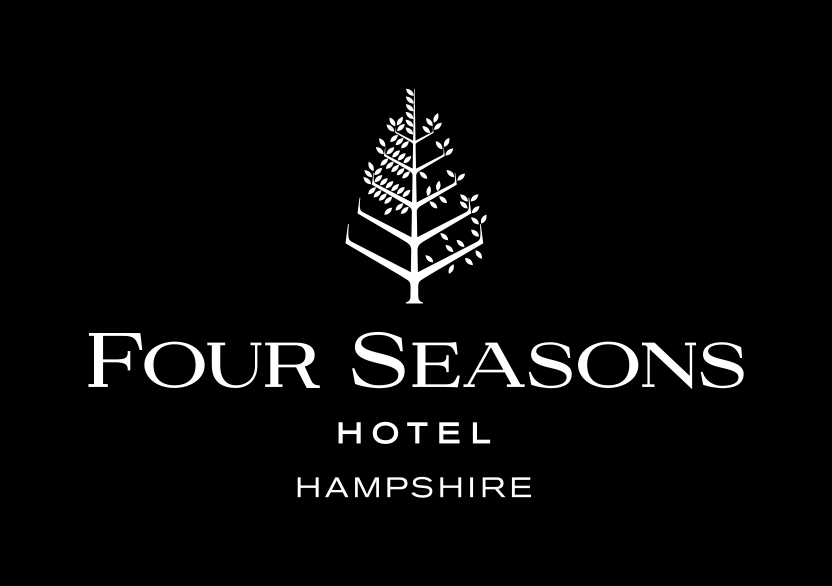Four-Seasons-Hampshire-black-box-you-can-use-whichever-logo-you-prefer copy.jpg