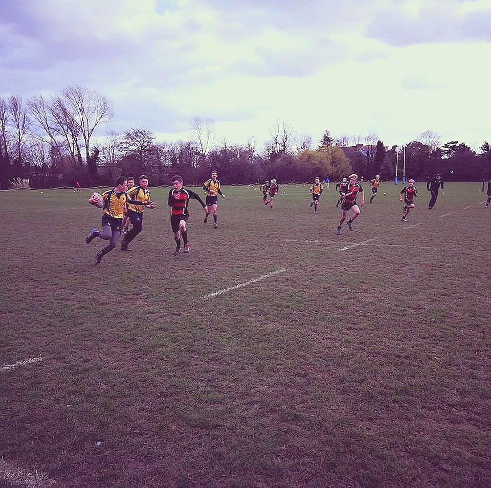 Boundary+Oak+play+in+ISA+U13s+Rugby+7s.jpg