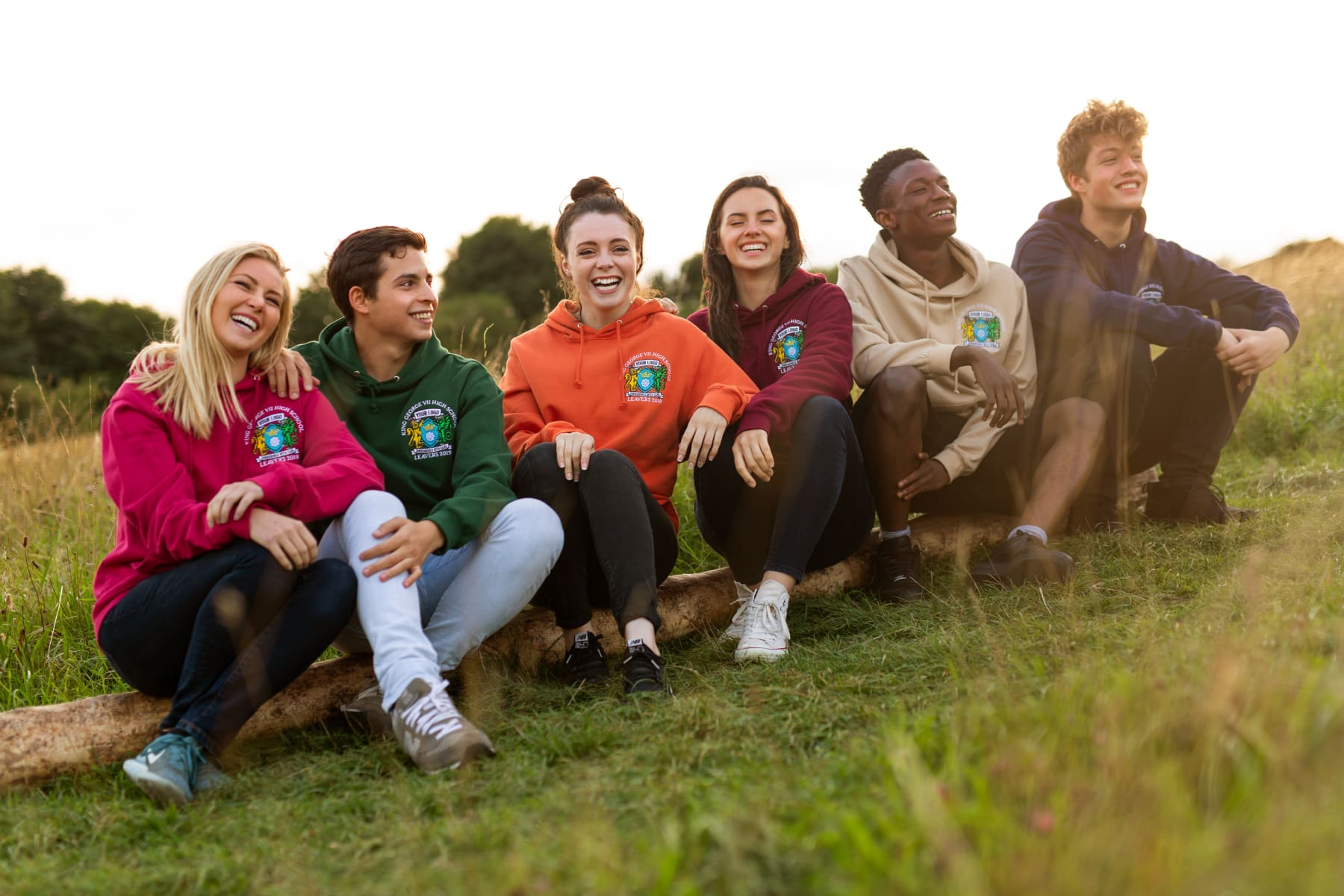 leavers-hoodies-group-embroidered-landscape.jpeg