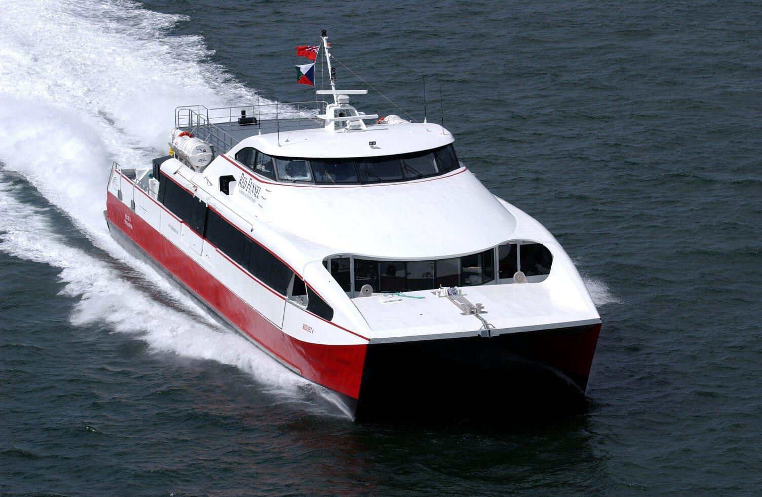 red-funnel-high-speed-boat.jpg