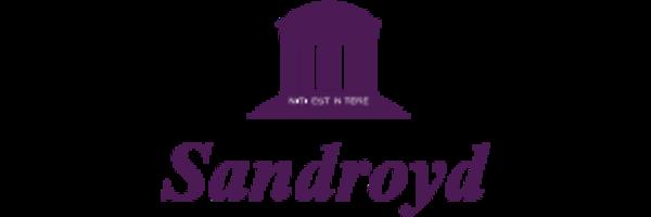 2ea939e77acdaac9622d0e96a4bafdf8e92f199c_sandroyd-logo.png