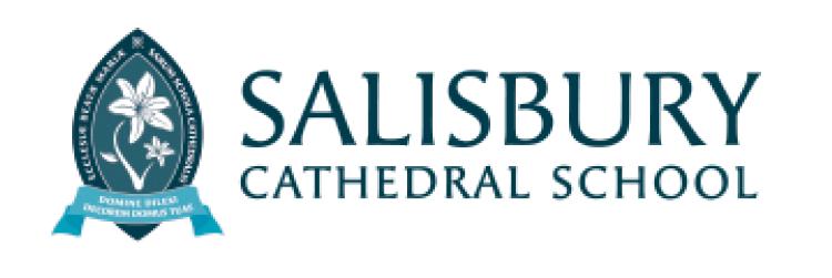 SCS Logo web.png