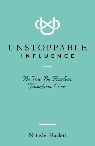 - Unstoppable Influence