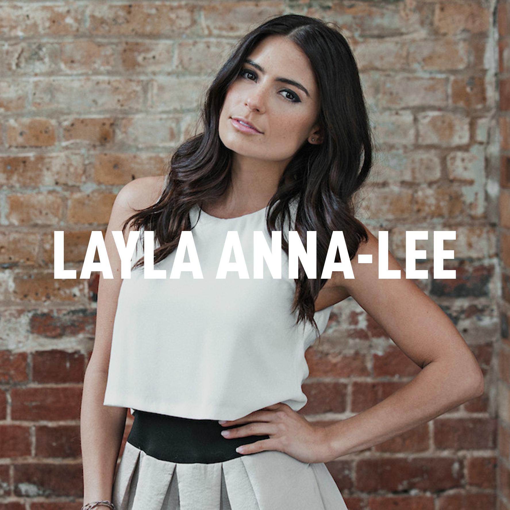 Layla-AnnaLee.jpg