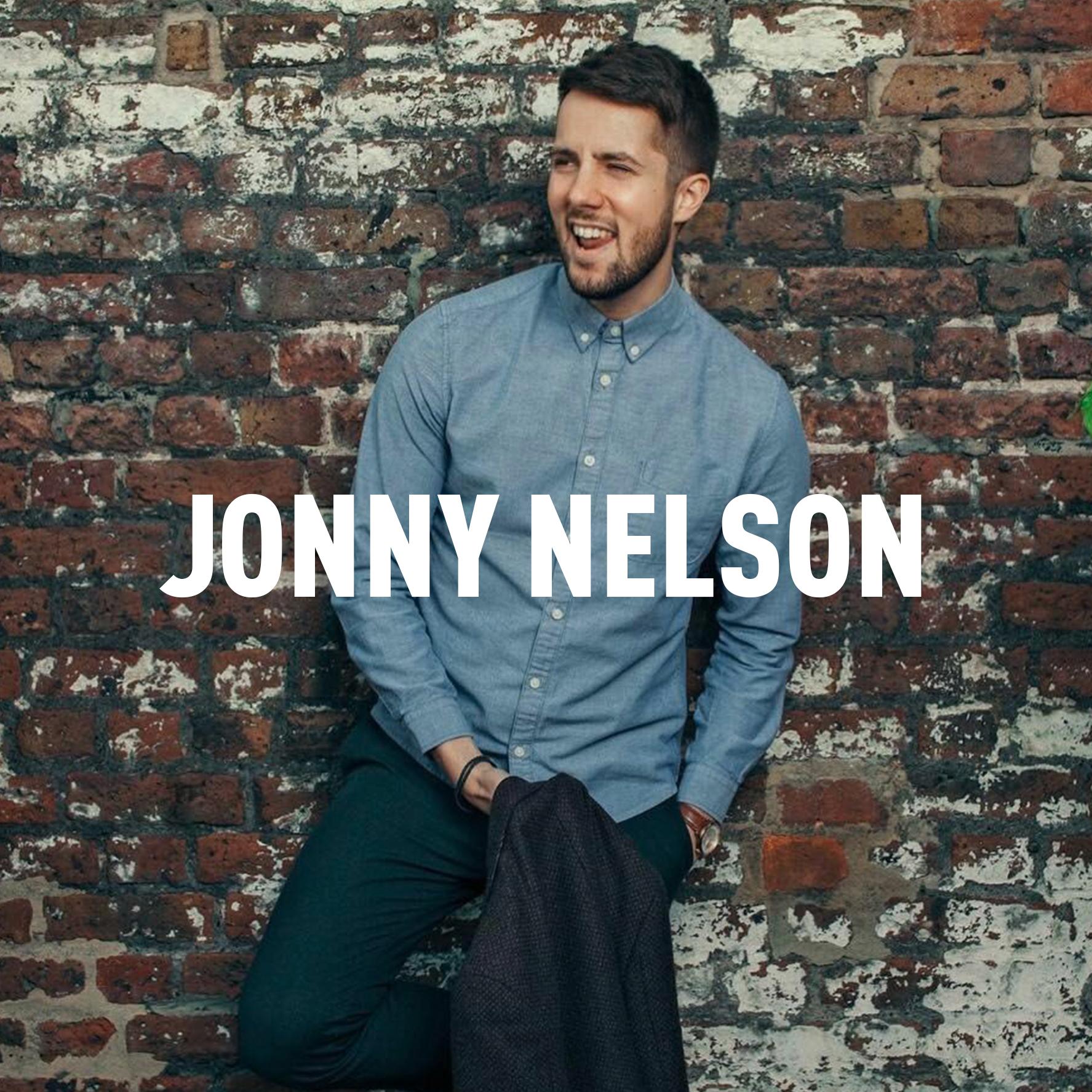 JonnyNelson.jpg