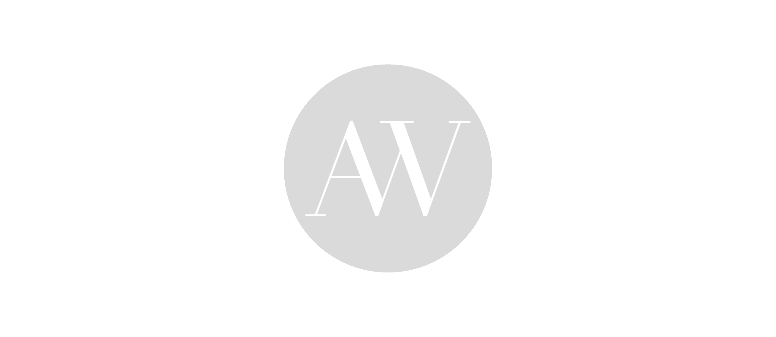 AW Grey Circle Logo-33.png