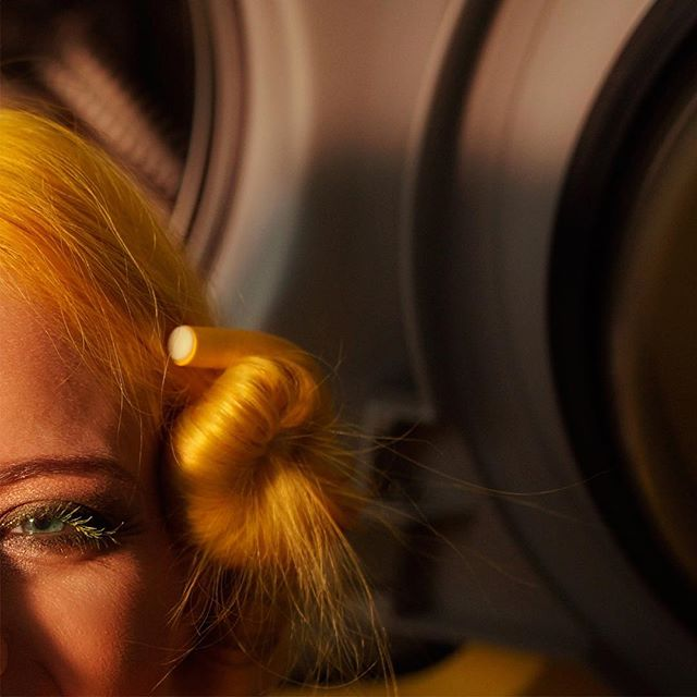 Spring is here!!! Well.. At least it should be.. It's probably going to take another week, cuz it's waiting for our new video: Up Again!  Out 3-26 💛👑🐥🌻🍋🍺🏆✨🌞⭐🔔📀⚠️☢️ ____________________________  #spring #yellow #manicpanic #rx100 #music #sun #yellowhair #laundry #independentmusic #singer #comingsoon #smile #light #ableton #blondehair #fashion #hairstyles #style #instamusic #instacollage #guitar #happiness #joy #sunshine #artist #igers #musicvideo #instagood #love #happy