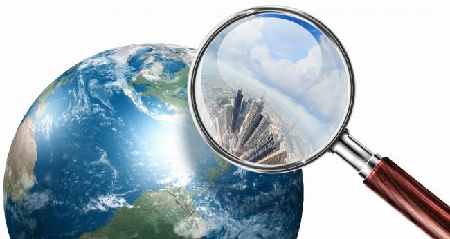 earthimaging.jpg