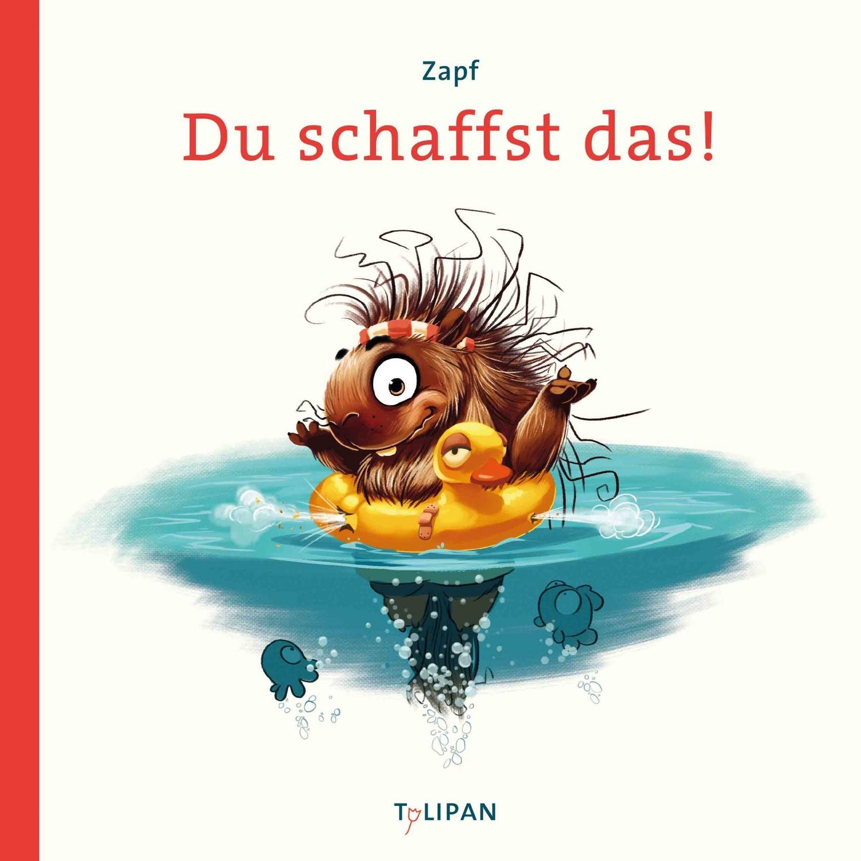 Cover_Du_schaffst_das.jpg