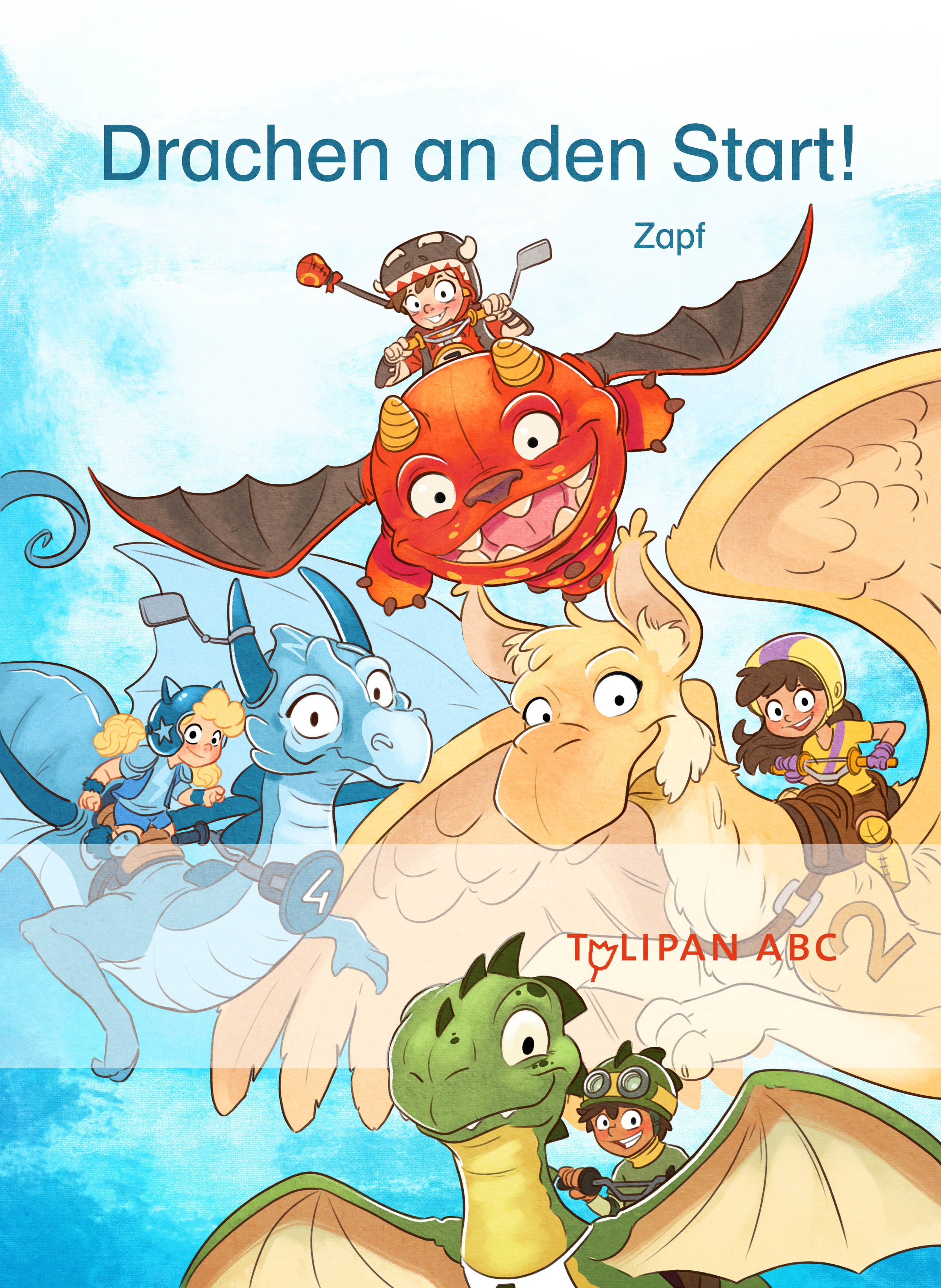 Drachen an den Start cover layout 3.jpg