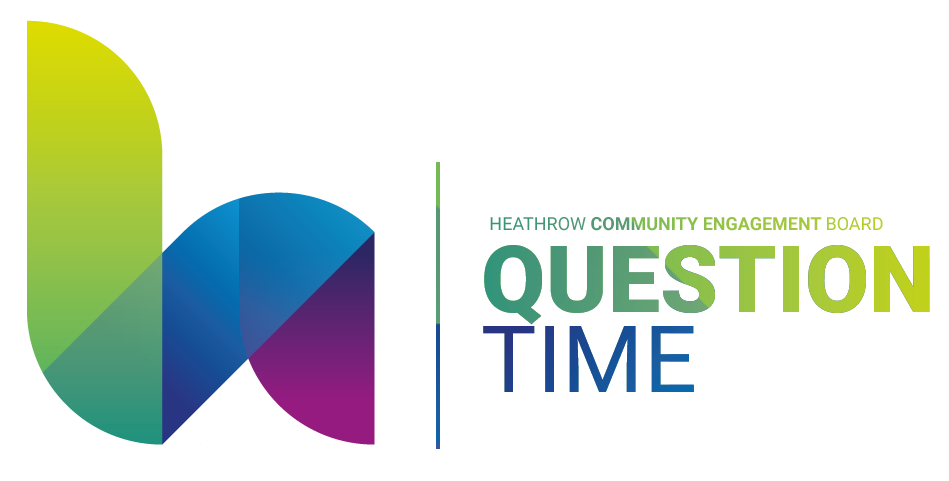 question time logo.png