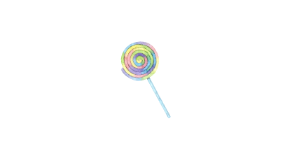 candy_web1-03.png