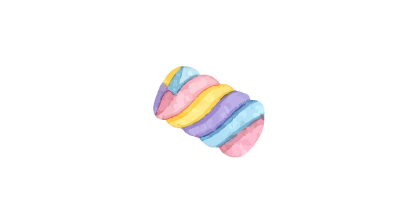 candy_web6-03.png