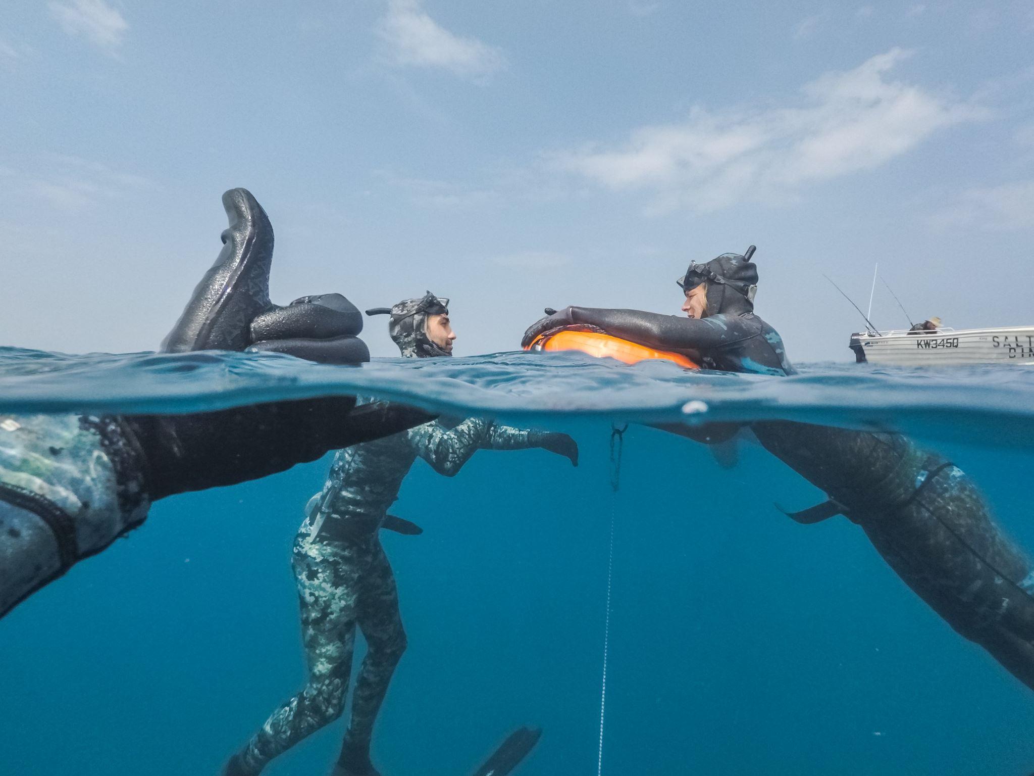 Freediving-3.jpg