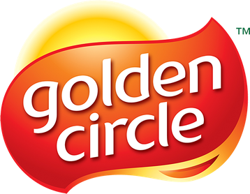 Golden_Circle_Logo.png