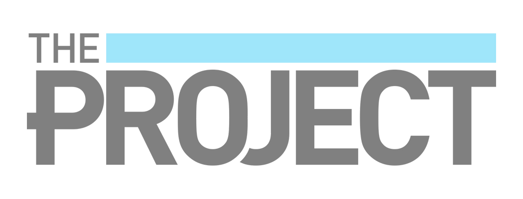 theproject.jpg