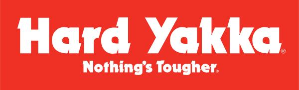 Hard Yakka.png
