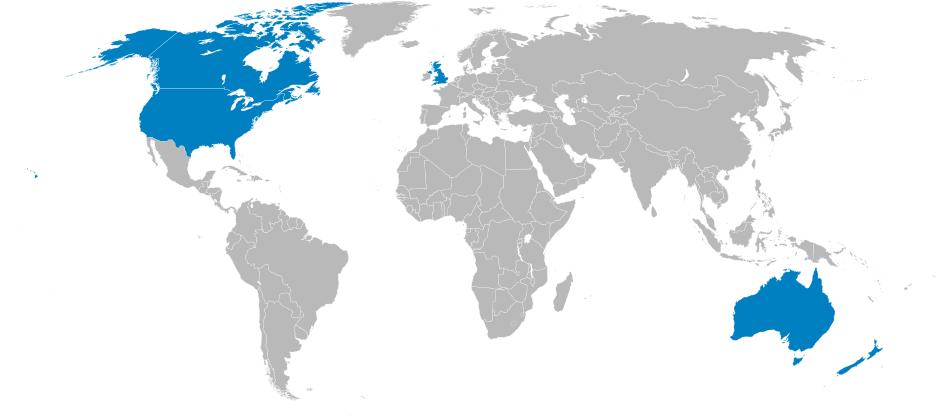 world-map-demographics