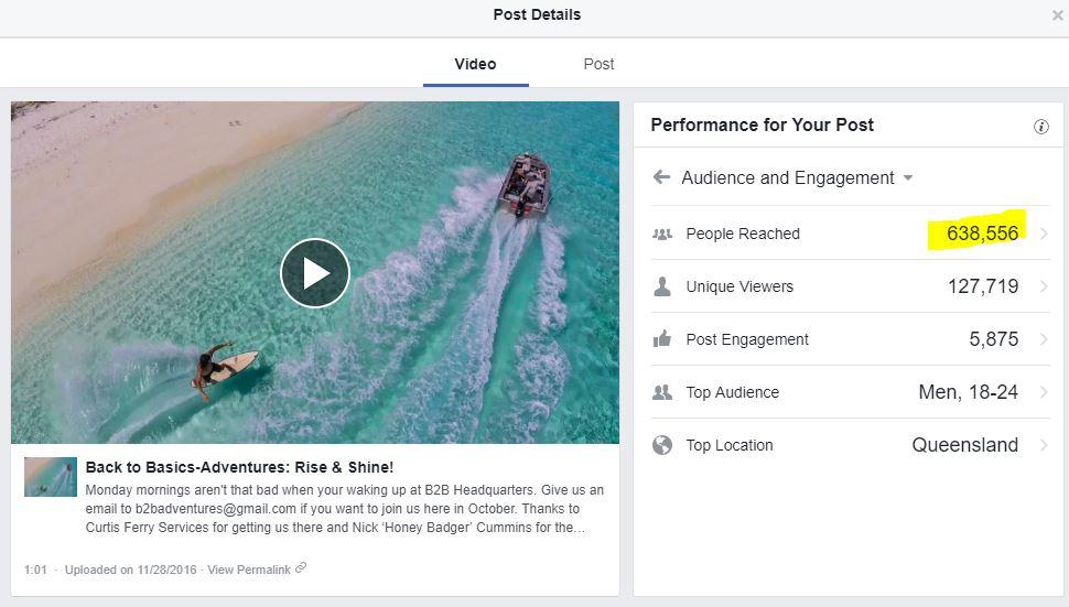 b2b-viral-facebook
