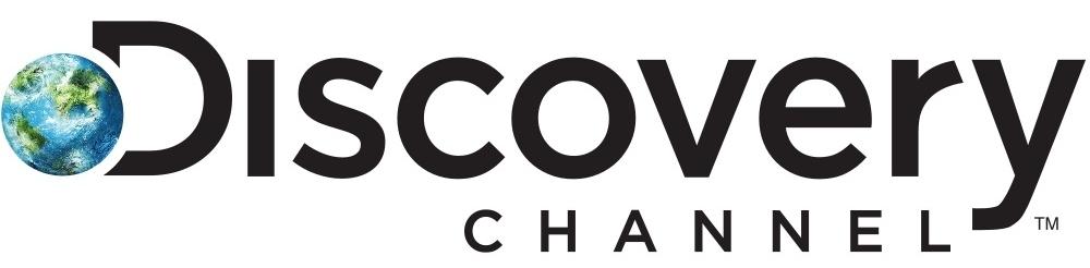 discovery-channel-logo.jpg