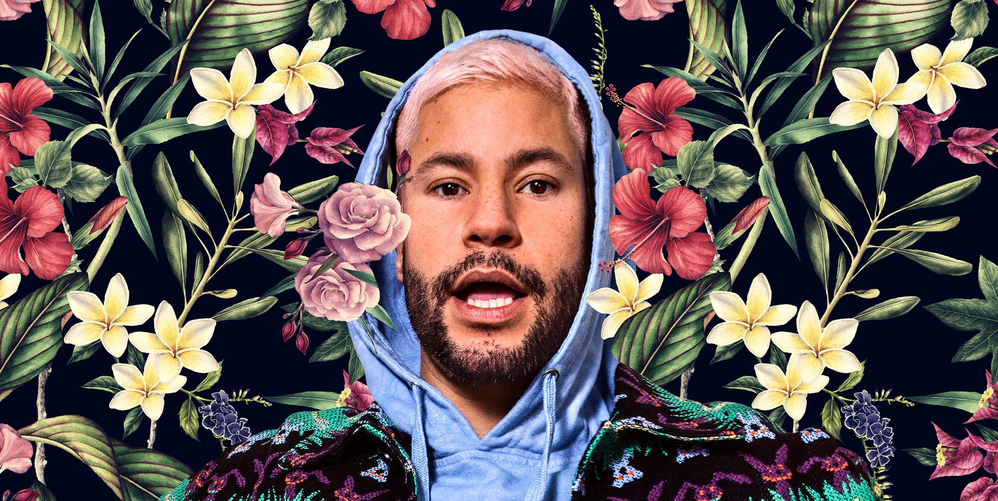 pete-philly-flowers-optimized.jpg