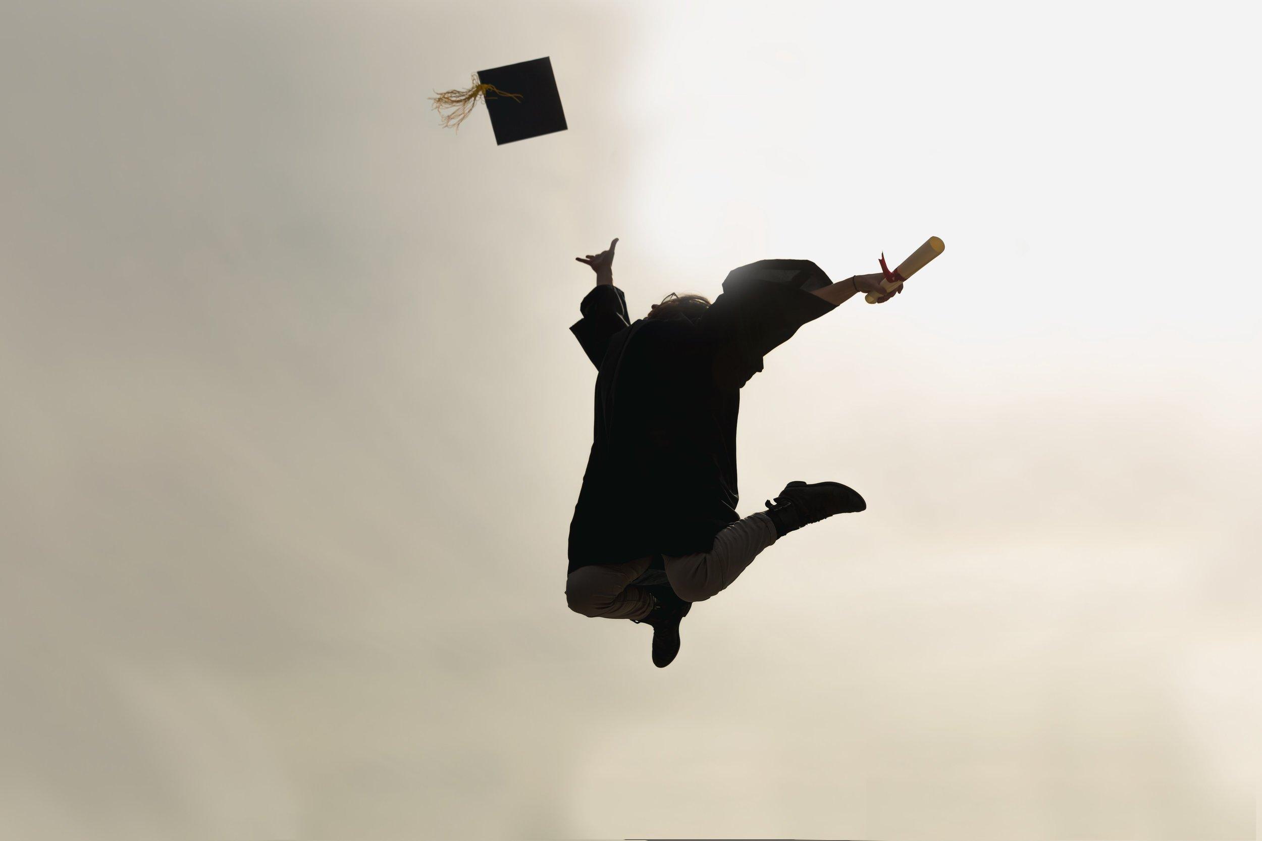 jumping-grad-student-celebrating_4460x4460.jpg