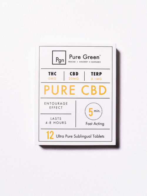 PG+CBD+Box+Only+v2.jpg