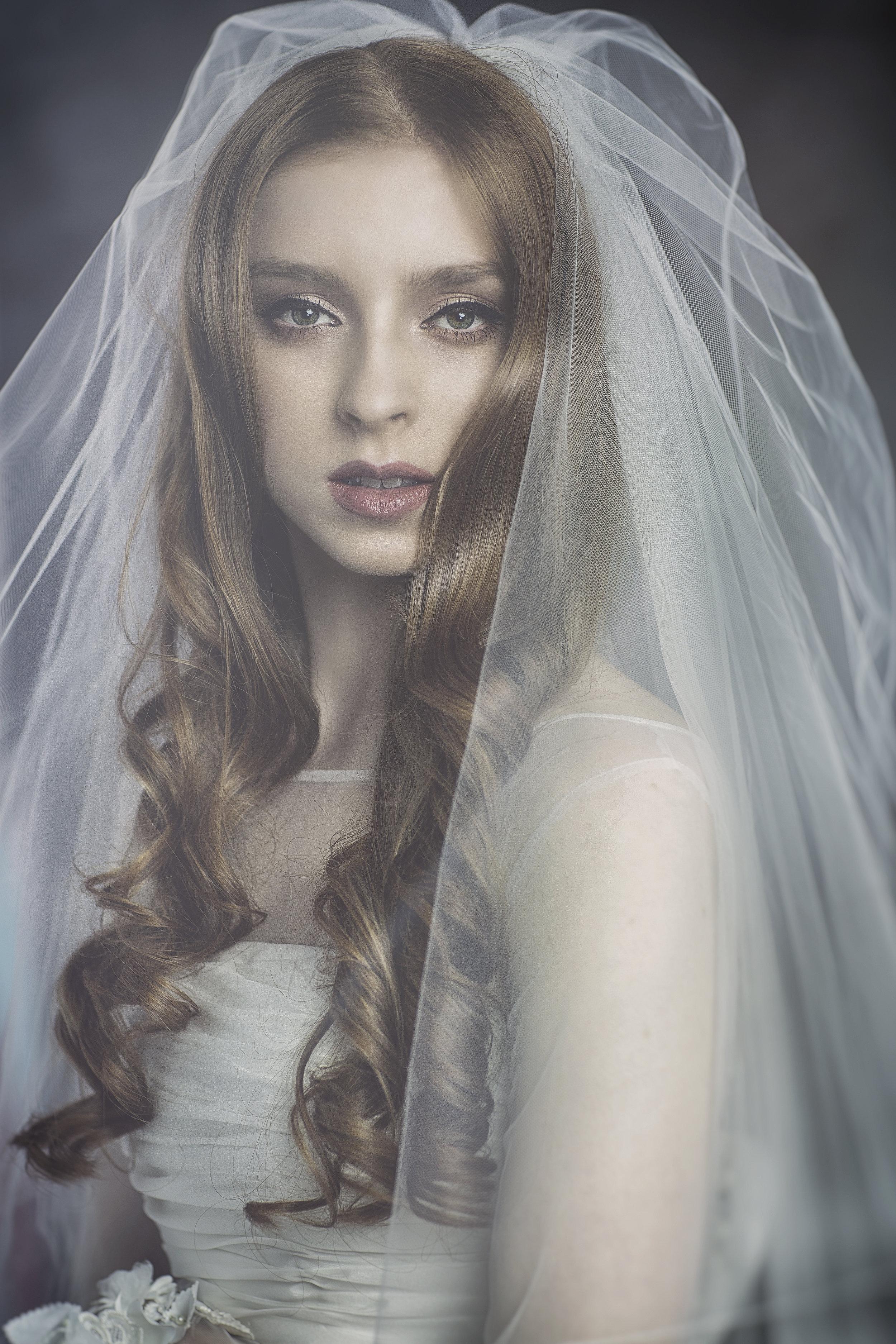 37_Degrees_Bridal_31.jpg