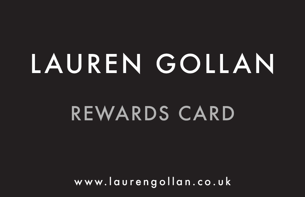lauren-gollan-rewards.jpg