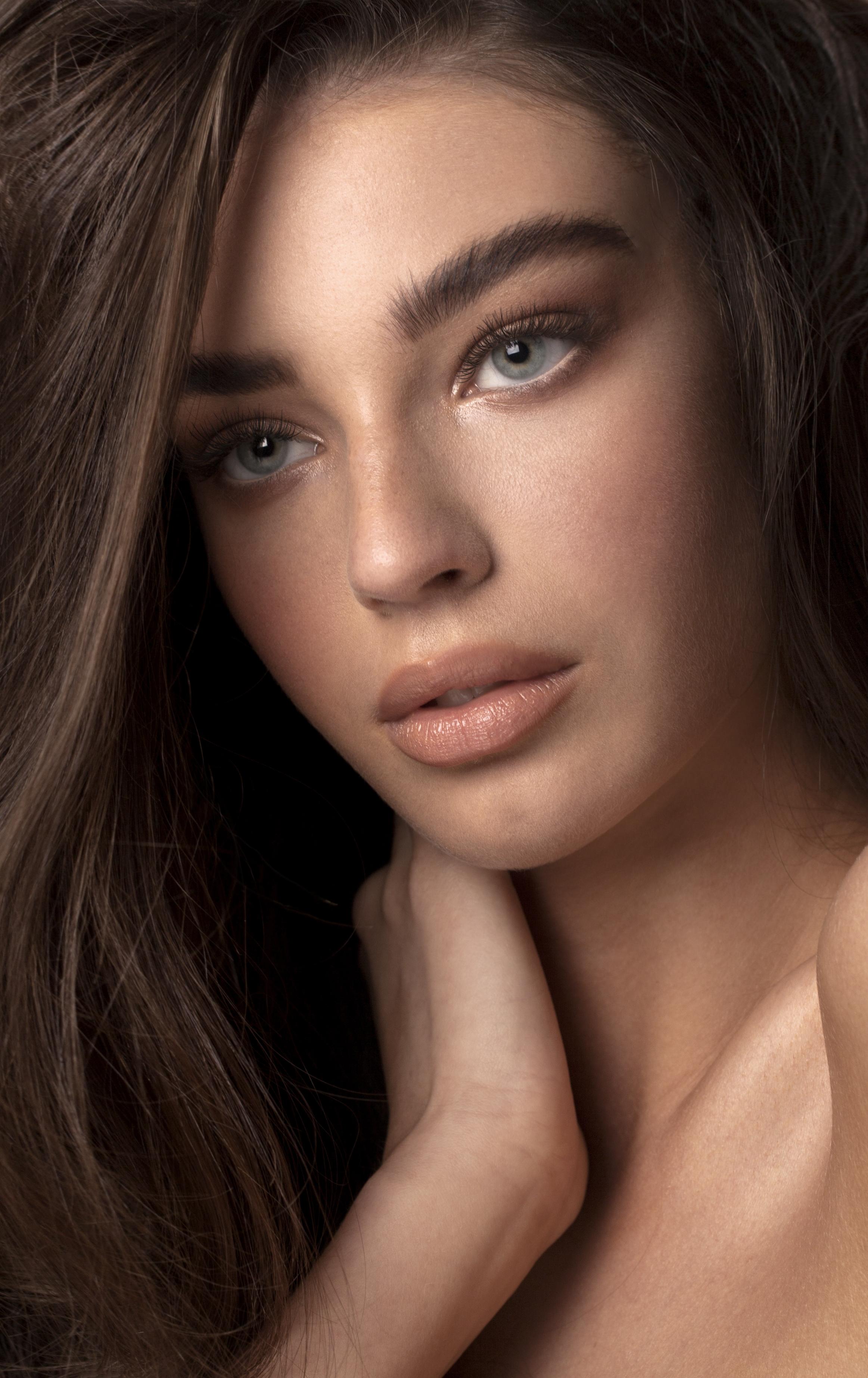 Lauren beauty 2.jpg