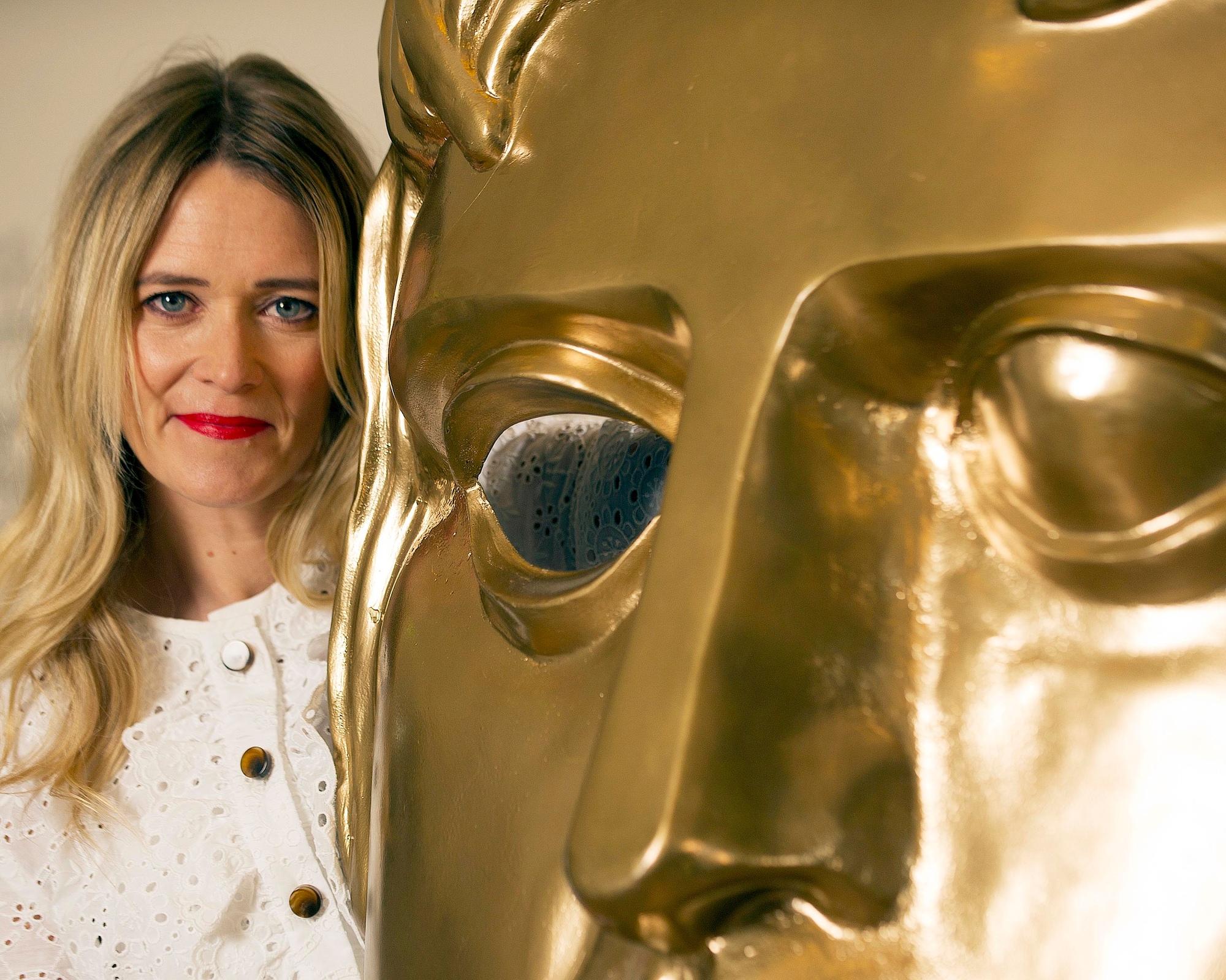 British Academy Scotland Awards Launch 16 (1).JPG