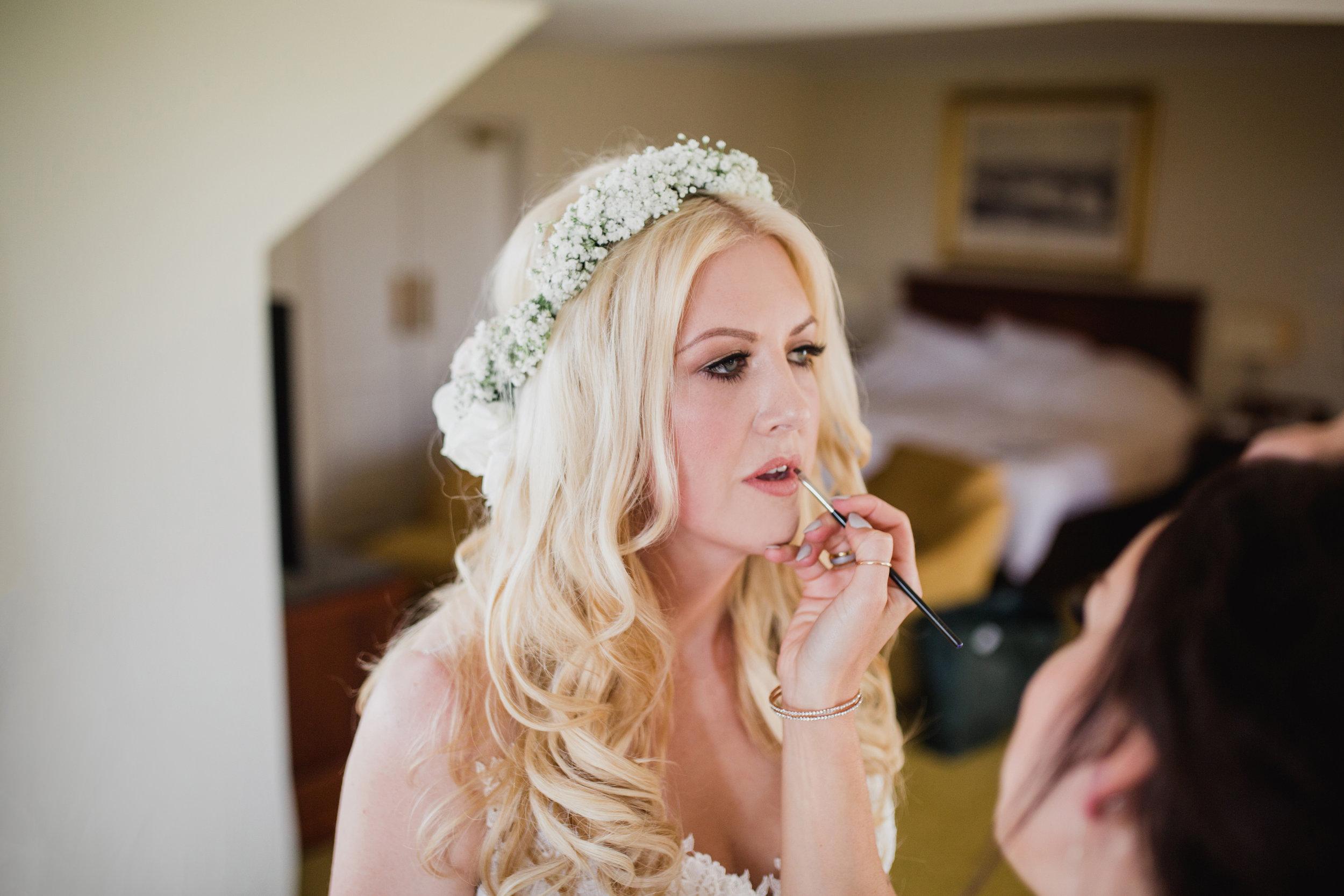 roz-nick-wedding-0148.jpg