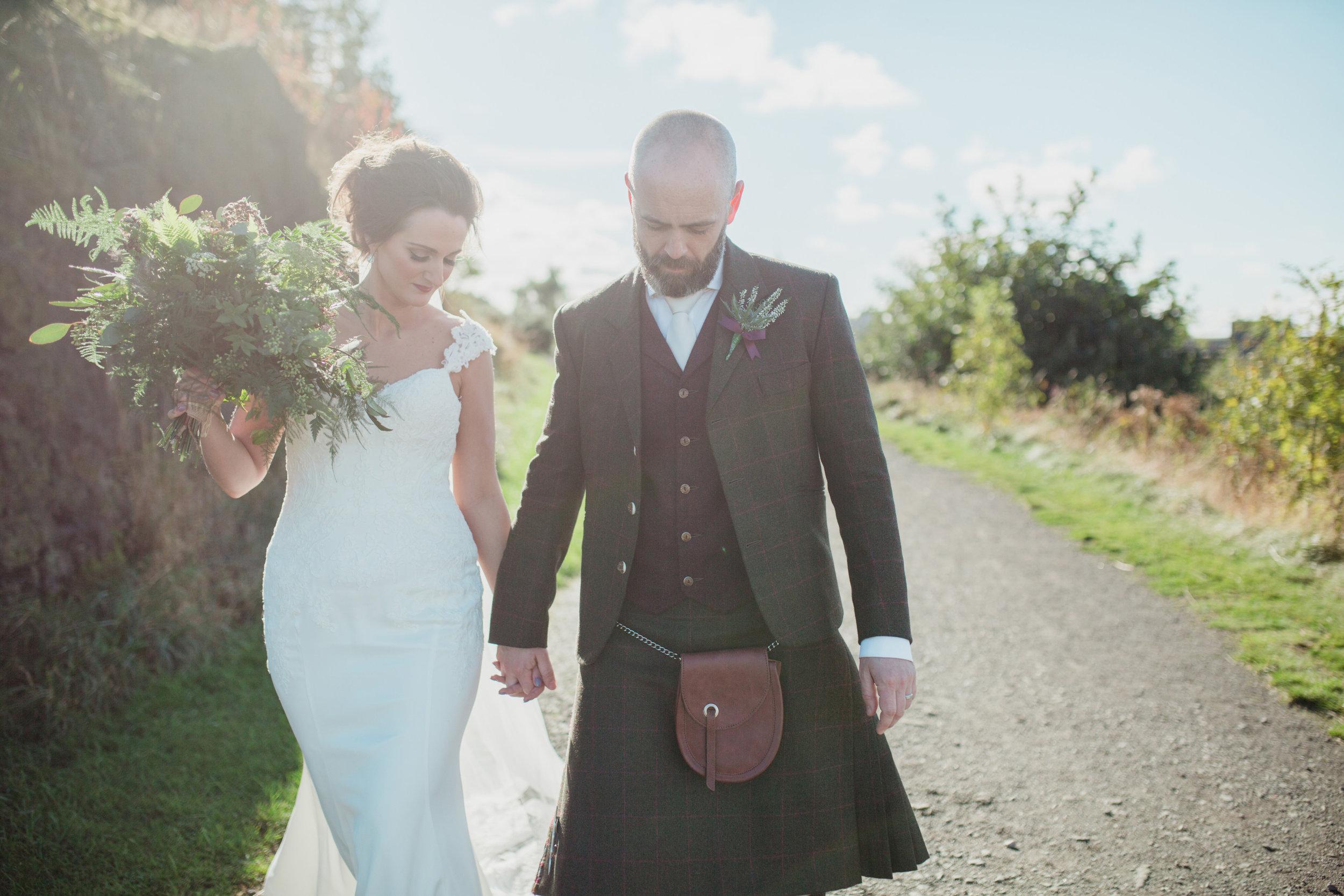 karen-david-wedding-0294.jpg