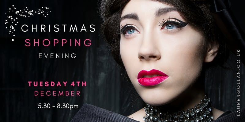 lauren-gollan-christmas-shopping-event.jpg